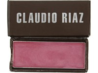 Claudio Riaz Women's Complexion Highlighter Pink