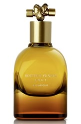 Bottega Veneta Knot Eau Absolue Eau De Parfum No Color