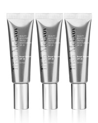 Beauty Booster Tinted Moisturizer Spf 20 Shade 2 Trish Mcevoy