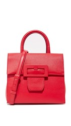 Maison Martin Margiela Shoulder Bag Poppy