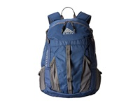 Kelty Redstart Indigo Backpack Bags Blue