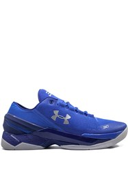 Under Armour Curry 2 Low Sneakers 60