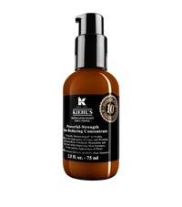 Kiehl's Powerful Strength Line Reducing Concentrate Limited Edition Female
