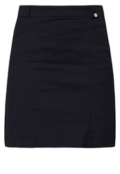 Golfino Sports Skirt Navy Dark Blue