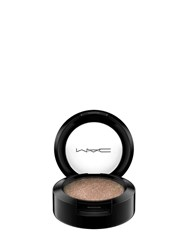 M A C Small Lustre Eyeshadow Tempting