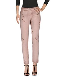Toy G. Jeans Pastel Pink