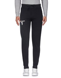 Trussardi Trousers Casual Trousers