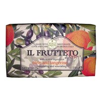 Nesti Dante Olive Oil And Tangerine Soap