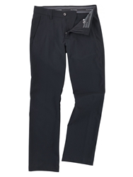 Galvin Green Ned Trousers Black