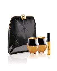 Saint Laurent Limited Edition Or Rouge Discovery Set
