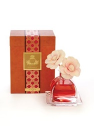 Agraria Cedar Rose Airessence No Color