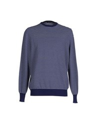 Bafy Knitwear Jumpers Men