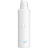 Tria Beauty Serum