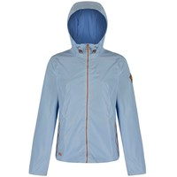Regatta Jacobella Jacket Blue