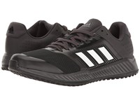 Adidas Zg Bounce Core Black Footwear White Utility Black Men's Cross Training Shoes