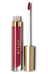 Stila 'Stay All Day' Liquid Lipstick Bacca