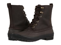 Ugg Yucca Stout Men's Boots Brown
