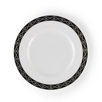 Ralph Lauren Home Cordoba Bread And Butter Plate