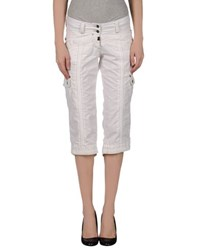 Timezone Trousers 3 4 Length Trousers Women