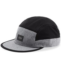 Ciele Athletics Gocap Cubed Cap Black