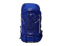 Osprey Ariel Ag 75 Tidal Blue Backpack Bags