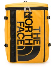 The North Face Large Coated Backpack 60