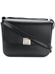 Golden Goose Deluxe Brand Valentina Bag Black