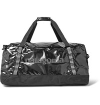 Patagonia Black Hole Duffle Bag Black