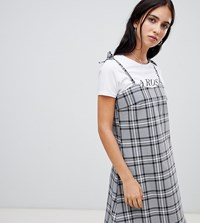 254f16bedcf3 Women Milk It Clothing | Sale up to 60% | Nuji