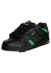 Globe Sabre Trainers Griffin Black Sapphire