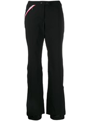 Rossignol Vectoriel Ski Pants Black