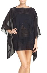 Gottex Women's Profile By Rambling Rose Cover Up Kimono