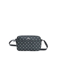 Lacoste Cross Body Nelly Small Bag