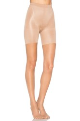 Spanx Sheers Tights Beige