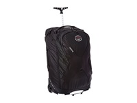 Osprey Ozone 22 36L Black Day Pack Bags