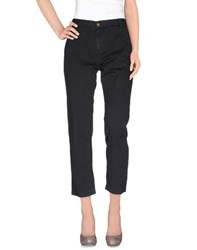 Current Elliott Trousers Casual Trousers Women