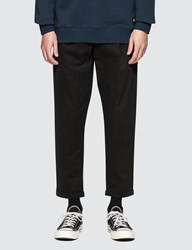Dickies Cropped Chino Pants