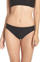 Exofficio Women's Give N Go Sport Bikini