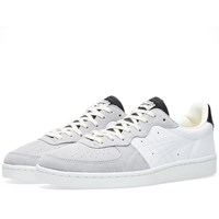 Onitsuka Tiger By Asics X Andrea Pompilio Gsm White