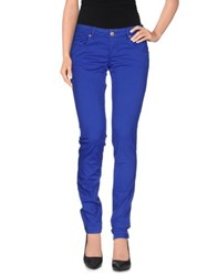 Zu Elements Zu Elements Trousers Casual Trousers Women