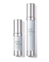 Revive Line Erasing Eye And Line Erasing Face Duo