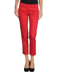 Hope Trousers Casual Trousers Women