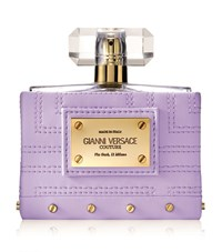 Versace Gianni Versace Couture Violet Deluxe Edp 100Ml Female