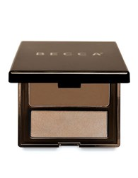 Becca Lowlight Highlight Perfecting Palette One Color