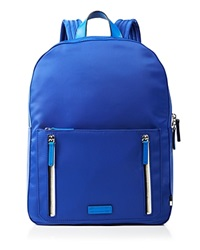 Ben Minkoff Bondi Nylon Backpack Royal