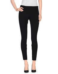 Marc Jacobs Trousers Casual Trousers Women Black
