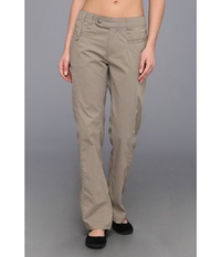 Royal Robbins Discovery Pant Light Taupe Women's Casual Pants
