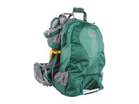Kelty Junction 2.0 Child Carrier Evergreen Backpack Bags