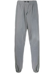 Hydrogen Loose Fit Track Trousers 60