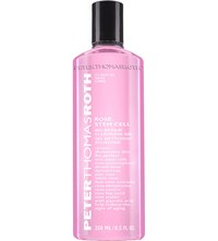 Peter Thomas Roth Rose Stem Cell Bio Repair Cleansing Gel